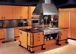 kitchen_40295_600w_72dpi