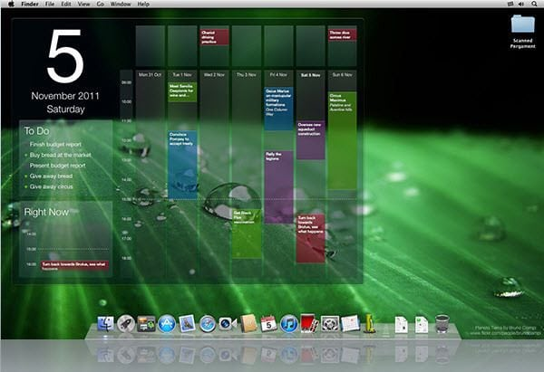 mavericks-mountain-lion-calendar-blotter