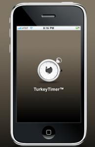 Turkey_TimerApp_350