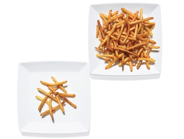 0523-portions-fries_aw