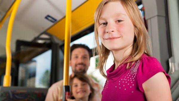 63823-640x360-kids-travel-640