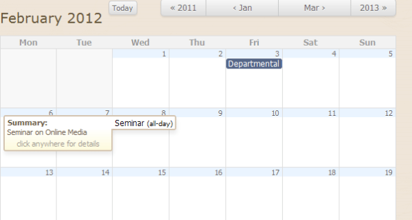 all-in-one-calendar-plugin