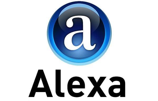 alexa-myth