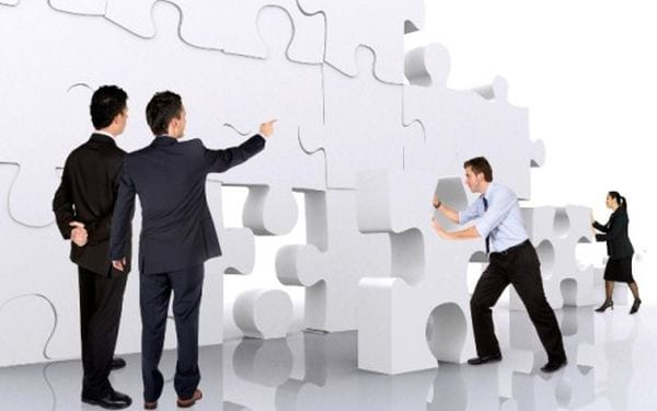 rebuilding management strategy