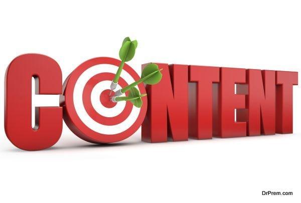 content marketing (1)