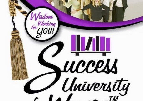 Success University for Women (3)