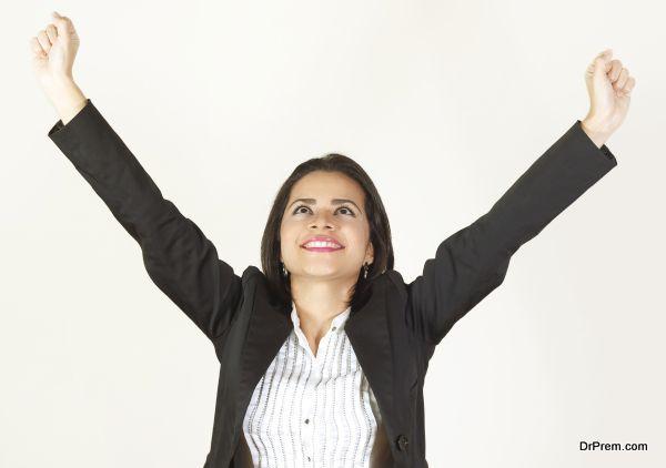approach success