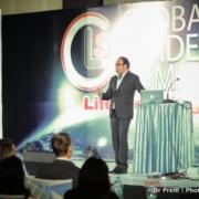 Dr Prem Jagyasi to deliver keynote