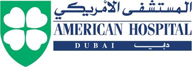 AMERICAN HOSPITAL | DUBAI