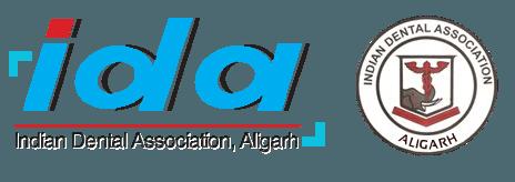 IDA - INDIAN DENTAL ASSOCIATION | ALIGARH