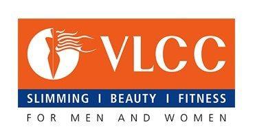 VLCC - SLIMMING | BEAUTY | FITNESS