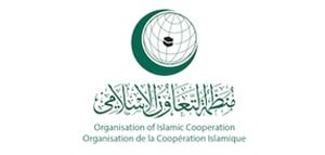 ORGANISATION OF ISLAM COOPERATION