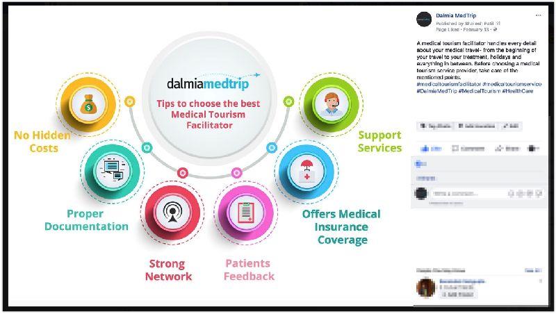 Dalmia-MedTrip