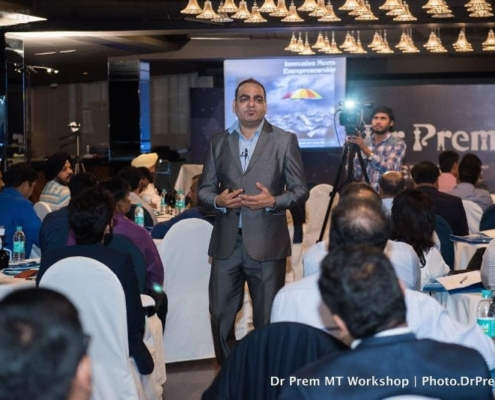 The-Medical-tourism-workshop-organized-by-Dr.-Prem-Jagyasi
