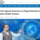 Dr.-Prem-Jagyasi-featured-in-an-exclusive-interview-in-Total-Croatia-News