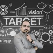 Dr Prem Jagyasi - Strategic Global Leader