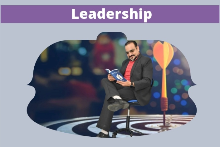 Dr Prem Online Training - Leadership Courses