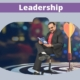 Dr Prem Online Training - Leadership Courses