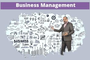 Dr Prem Business Management Training at Training.DrPrem.com