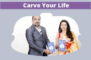 Dr Prem Carve Your Life Training at Training.DrPrem.com