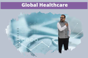 Dr Prem Global Healthcare Training at Training.DrPrem.com