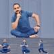 Dr-Prem-Jagyasi-If-you-cant-go-outside-go-inside