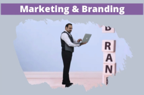 Dr Prem Marketing and Branding Training at Training.DrPrem.com