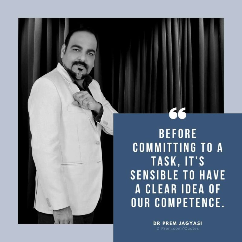 Before-committing-to-a-task-its-sensible-to-have-a-clear-idea