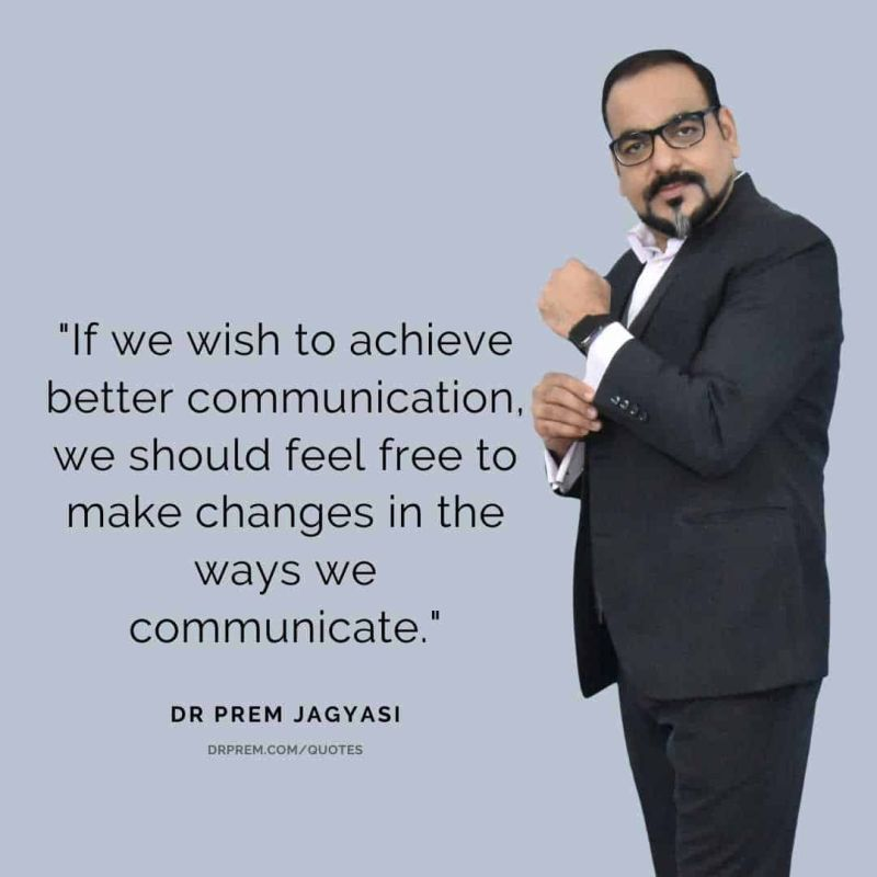 feel-free-to-make-changes-in-the-ways-we-communicate