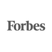 Dr Prem Jagyasi Featured in or by Forbes