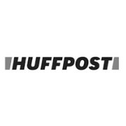 Dr Prem Jagyasi Featured in or by HuffPost