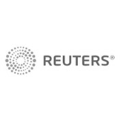 Dr Prem Jagyasi Featured in or by Reuters