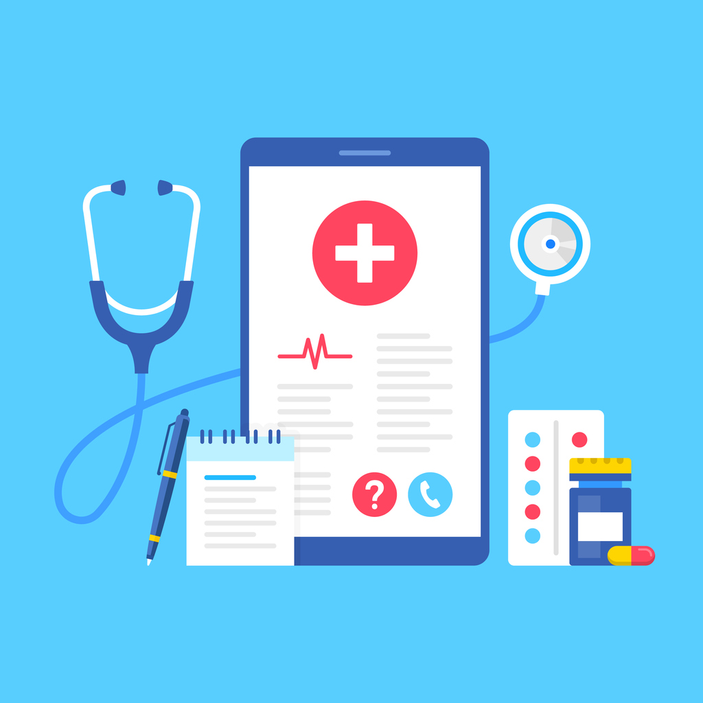 Global Healthcare Operations